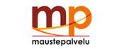 maustepalvelu-logo