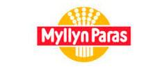 myllynparas logo