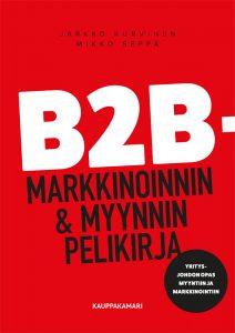 b2bkirja-kansi-kurvinen-212x300