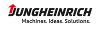 jungheinrich-logo-300-e1528462064490