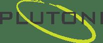 Plutoni logo