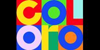 Coloro