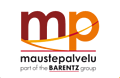 MP-Maustepalvelu