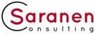 saranen-logo