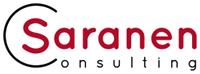 Saranen Consulting