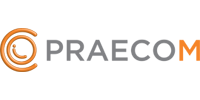 videoneuvottelu_praecom_logo