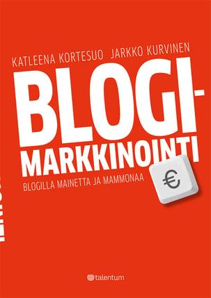blogimarkkinointi-kansi-kurvinen