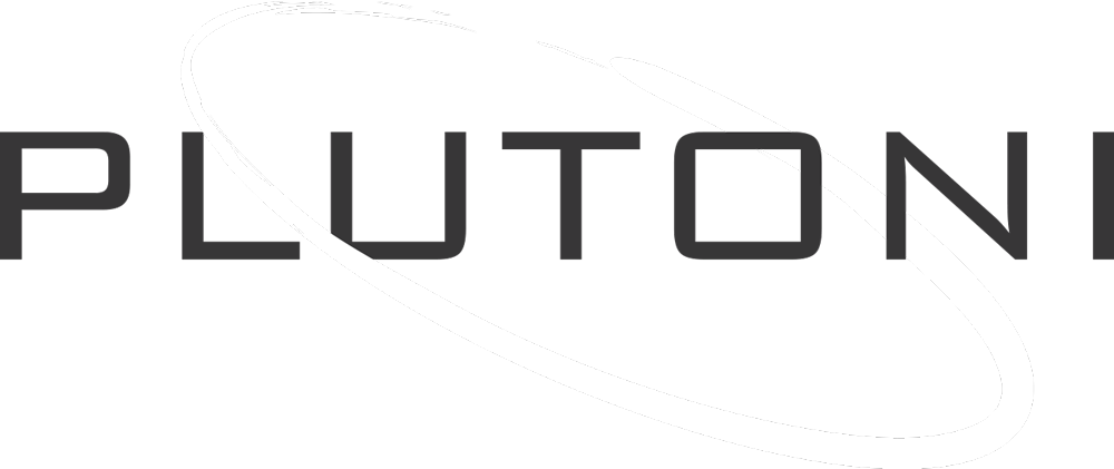 Plutoni Oy