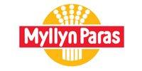 plutoni_myllynparas_logo