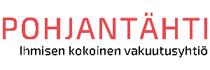 plutoni_pohjantahti_logo