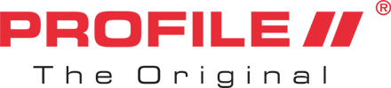 profile-logo-original-100