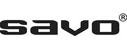 Savo Design & Technic